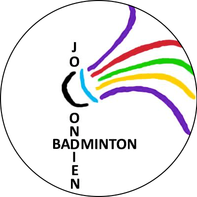 Badminton Joué Les Tours