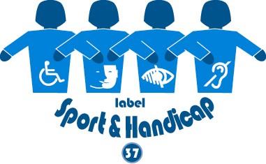 sport et handicap 37