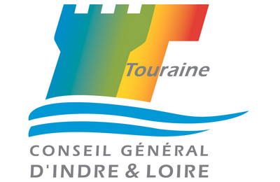 Indre et Loire
