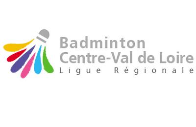 Ligue Centre Val de Loire