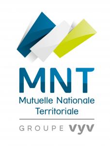 Logo MNT